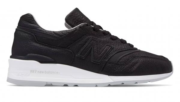 Sneaker Swag 2