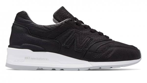 Sneaker Allblack