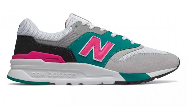 Sneaker Swag 3