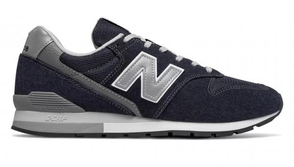 Sneaker Swag 4