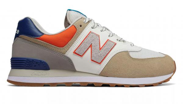 Sneaker Swag 5