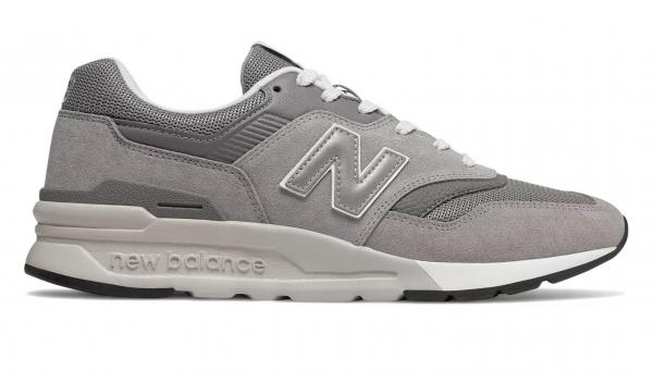 Sneaker Swag 6