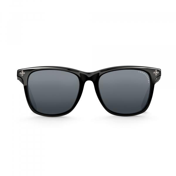 Sonnenbrille Ultradark