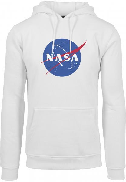 Sweatshirt 3
