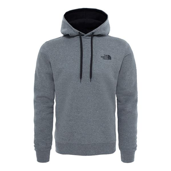 Sweatshirt 4